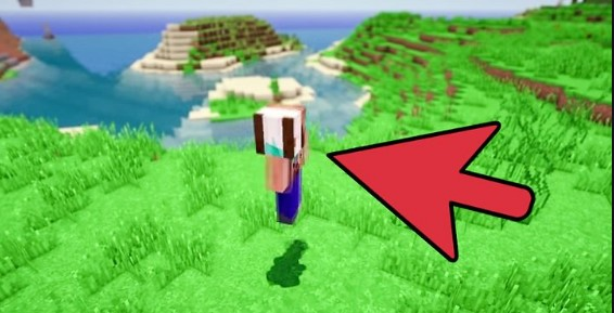 How To Play With Friends Very Far Away In Minecraft