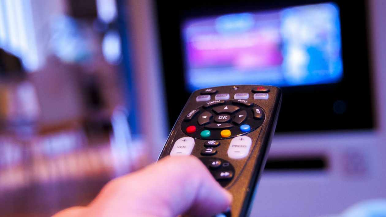 Free Live Tv Streaming Sites To Watch Shows, Sports, News