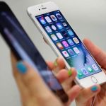 Spy On Iphone Without Apple Id And Password